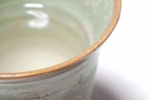 spiced_sake_004