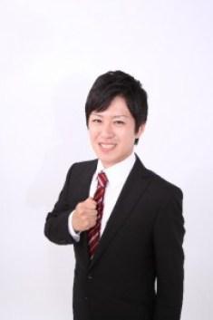 新入社員のスーツの色と選び方は間違わないように気を付けましょう。