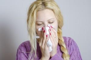 寒暖差アレルギーの対策方法を知って、頭痛や症状を抑えましょう。