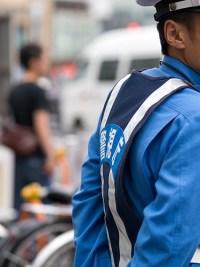 交通安全週間は罰金が2倍になる噂は本当でしょうか?