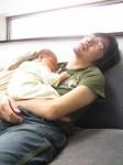 昼寝の効果、効用とは?最適な時間帯って?太るって本当なの?