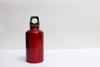 水筒、ステンレスボトルの洗い方のコツはどうしたらいいでしょう。