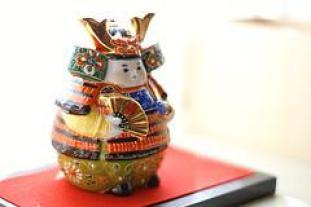 五月人形の飾り方や、いつから飾るなど、正しい方法を知っていますか。