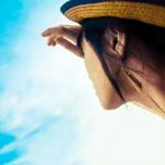 紫外線アレルギーの症状とは?顔のかゆみの原因。対策と治療法