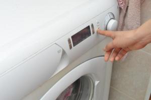 washingmachine_clean_003