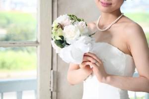 wedding_carfare_02_002