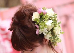 wedding_dress_hair_003