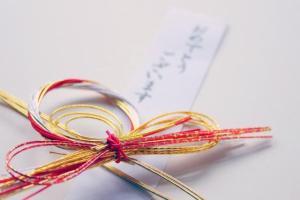 wedding_giftmoney_02_002