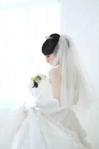 結婚式でスピーチいただいた方へのお礼の相場を調べました。