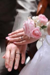 weddingetiquette_002