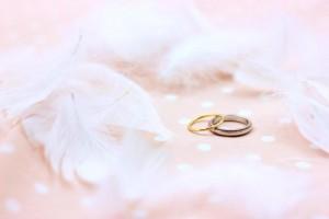weddingreception_002