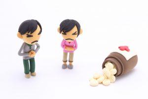 foodpoisoning_011