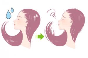 hairhumid_005
