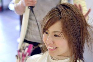 hairhumid_010