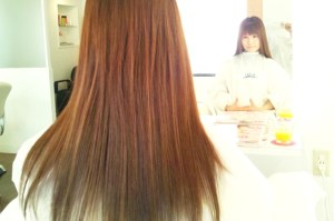 hairhumid_011