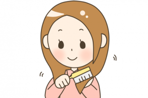 hairhumid_012