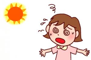 heatstroke_02_006