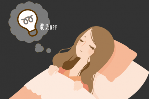 migraine_007