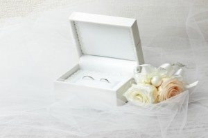 official_marriage_001