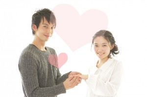 official_marriage_003