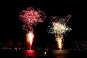 tokyo_bay_fireworks_002