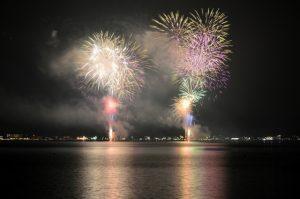 biwako_fireworks_009