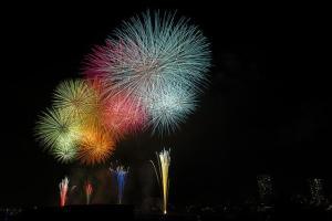 edogawa-ku_fireworks_004