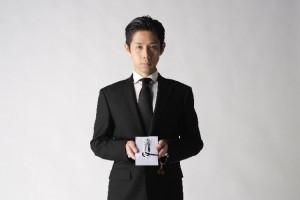 first_obon_001