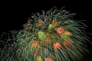 ichikawa_fireworks_002