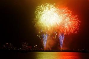 kamakura_fireworks_2015_002
