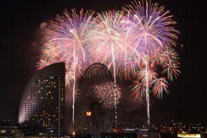 kanagawashinbun_fireworks_008