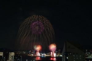 minatokobe_fireworks_2015_002