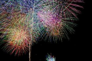 pl_fireworks_2015_001