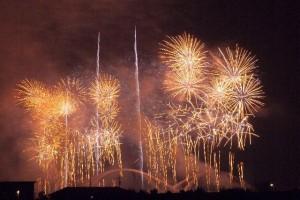 teganuma_fireworks_2015_004