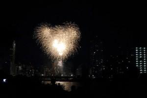 tenjin_fireworks_2015_004