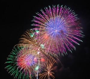 tenjin_fireworks_2015_006