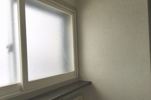 window_heat_measure_009