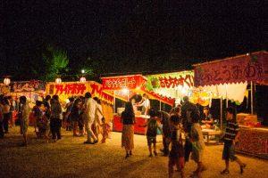 yodogawa_fireworks_005