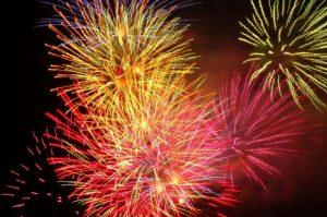 yodogawa_fireworks_009