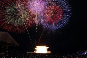 yokosuka_fireworks_004