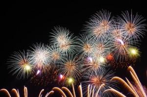 yokosuka_fireworks_2015_003