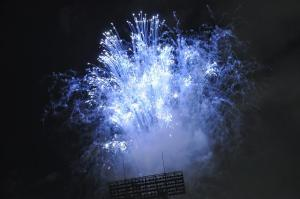 jingu_fireworks_2015_002