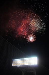 jingu_fireworks_2015_003