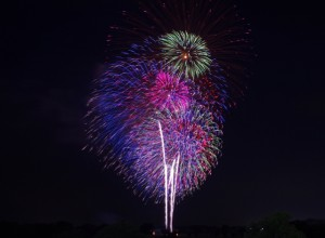 kumagaya_fireworks_2015_005