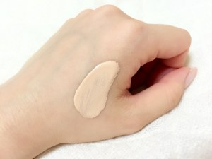 makeup_deterioration_004