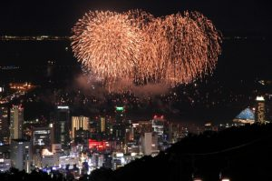 minatokobe_fireworks_006