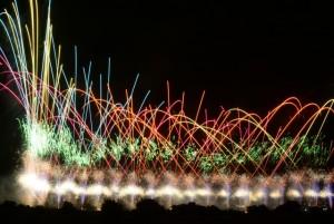 tamagawa_fireworks_2015_008