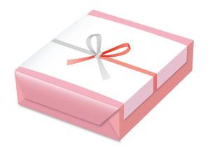 753_gift_005