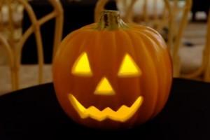 halloween_jack-o-lantem_001