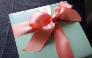 敬老の日プレゼントランキングを発表いたします。